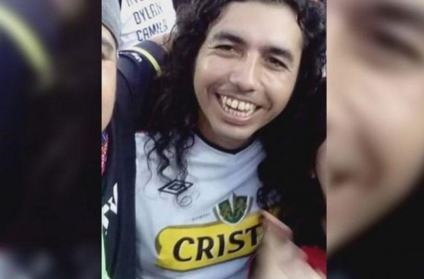 Enero 2020: El asesinato de Jorge Mora que adelantó marzo