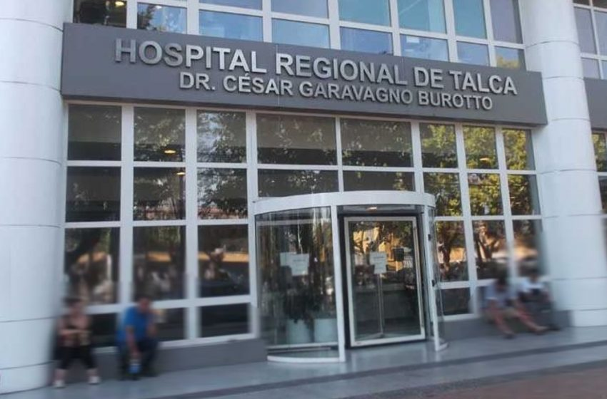 Revelan irregularidades en detección de Covid-19 en víctima mortal más joven en Chile