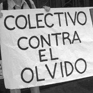Colectivo contra el Olvido