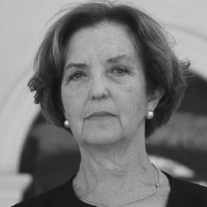 Gloria Hutt, Ministra de Transportes y Telecomunicaciones