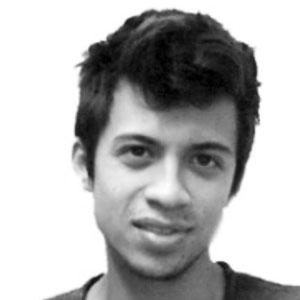 Gustavo Gatica, víctima de violencia policial