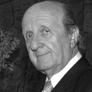 Juan Enrique Coeymans, presidente del Panel de Expertos del Transporte Público
