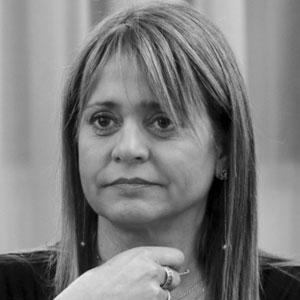 """<i class=""""fa fa-quote-left""""> </i> …Vamos a terminar como Venezuela, como está avanzando Argentina…"""""""