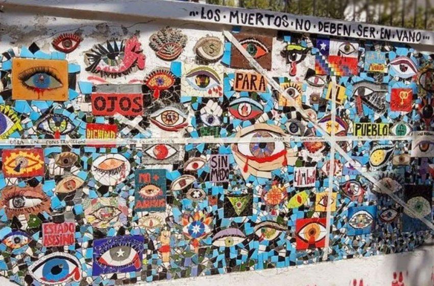 Amnistía Internacional denuncia que Carabineros encubre a oficial presente en ataque a Gustavo Gatica