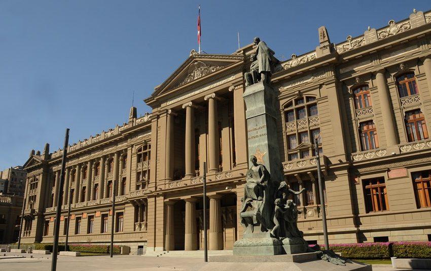 Corte Suprema confirma que el Crédito con Aval del Estado sí prescribe