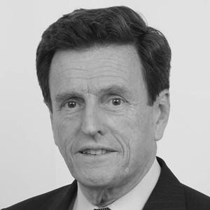 Carlos Larraín
