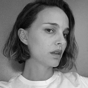 Nataly Portman