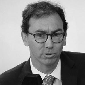 Raúl Figueroa