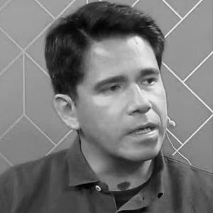 Ricardo Guerra