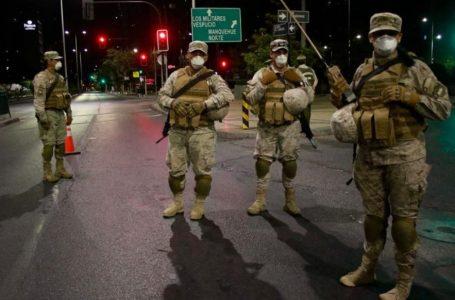 Pandemia II: Sueños de guerra