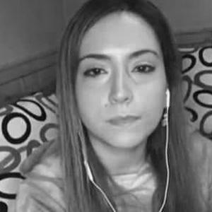 Katherine Silva