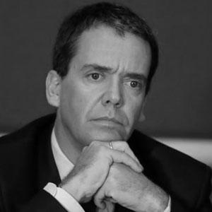 Felipe Harboe