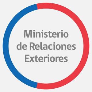 """<i class=""""fa fa-quote-left""""> </i> El gobierno de Chile desea al nuevo Presidente de la República del Perú buen desempeño en su gestión»"""