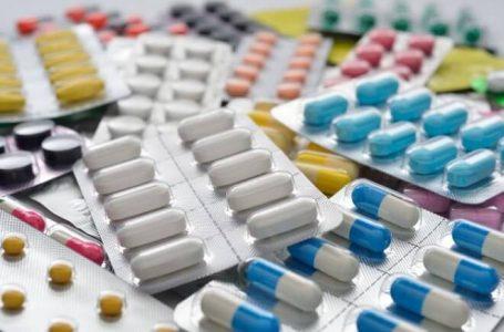 Medicamentos en Chile, un problema sin remediar